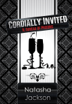 Cordially Invited_digital FB