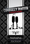 Cordially Invited_digital FB