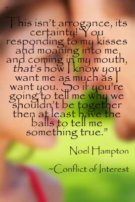 Noel quote_CoI