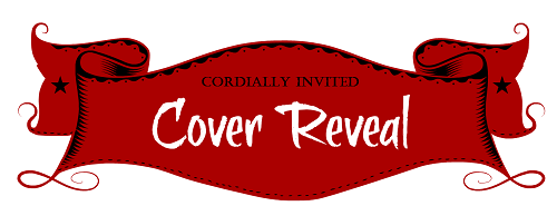 CI Cover Reveal