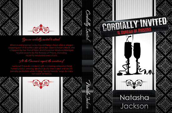 Cordially Invited_FB