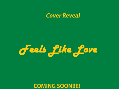 cover reveal coming soon