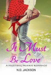 romance cover MP 4