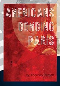 americans-bombing-paris