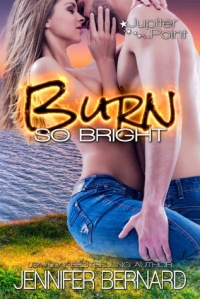 burn-so-bright
