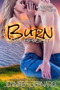 burn-so-bright