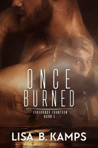 once-burned