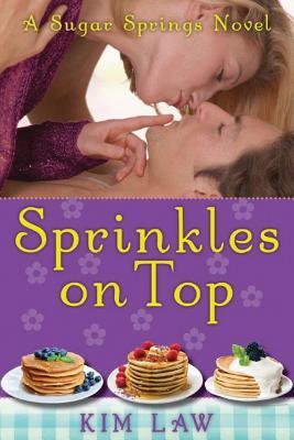 sprinkles-on-top
