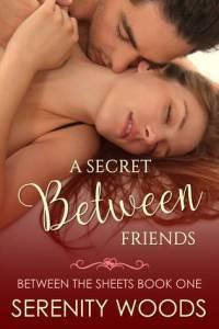 a-secret-btween-friends
