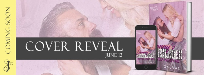 COVER REVEAL!!! ~ Sonny's Surrender by D.D. Galvani