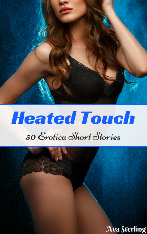 heated-touch-small-cover[1]